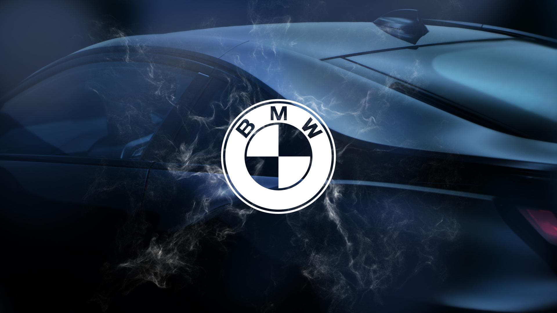 BMW_Holder