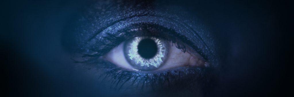 Eye_1_cropped