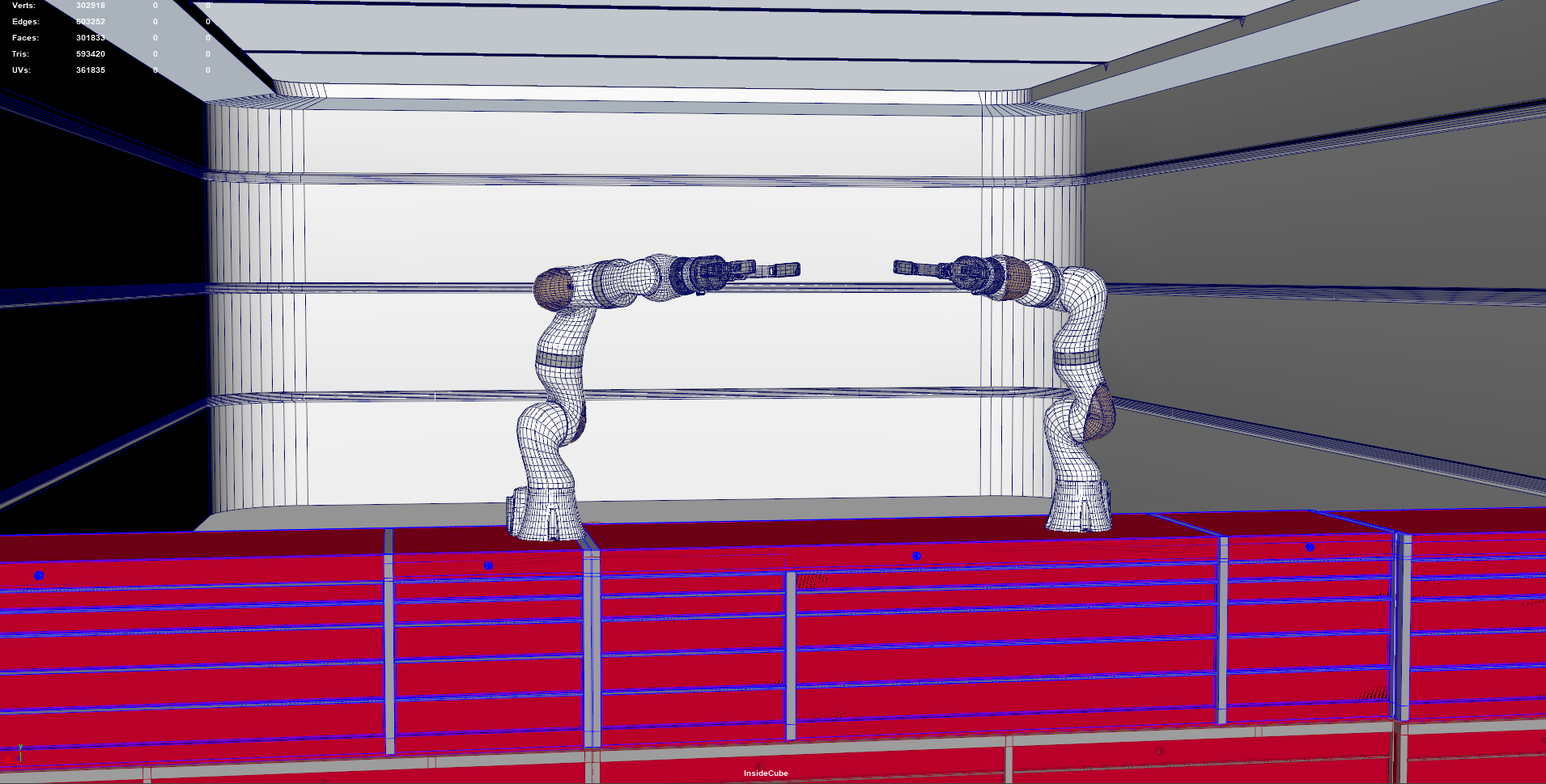 ROBOT_TOOLBOX_ROOM_WIREFRAME