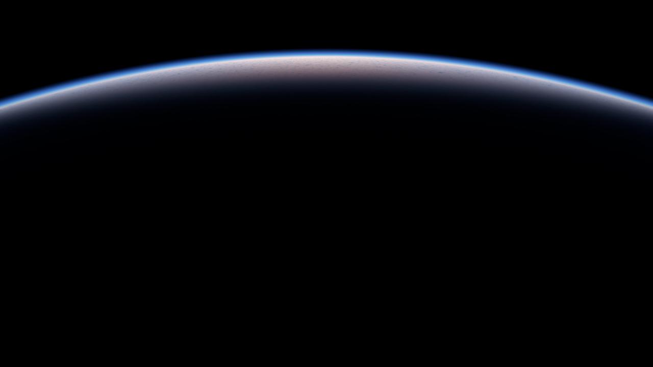 EarthAtmosphereTest
