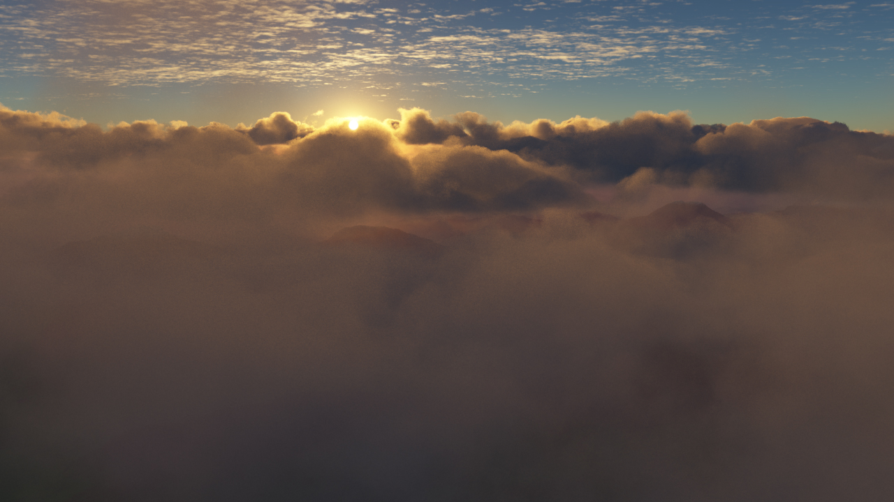 Sunset_Test