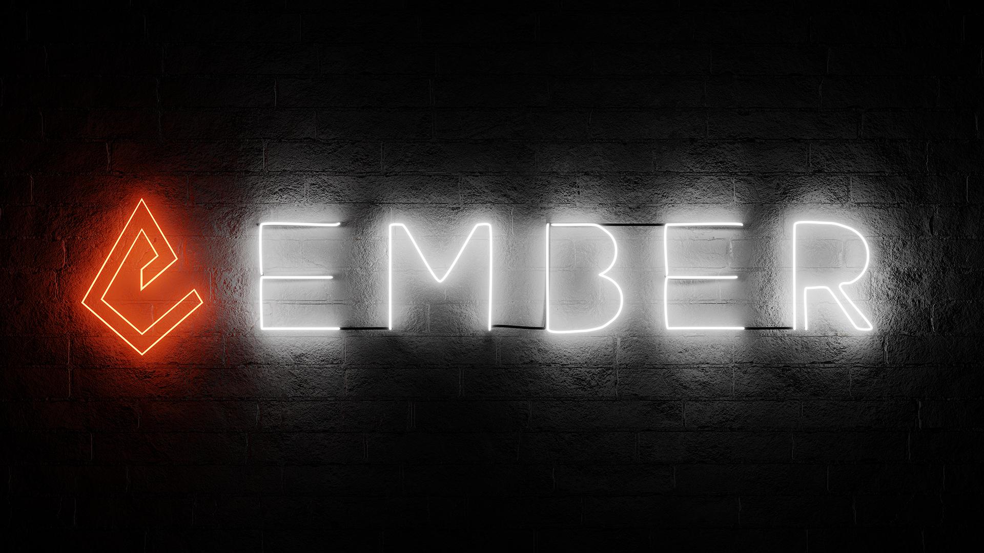 Ember_Neon_Sign_v001_1080p